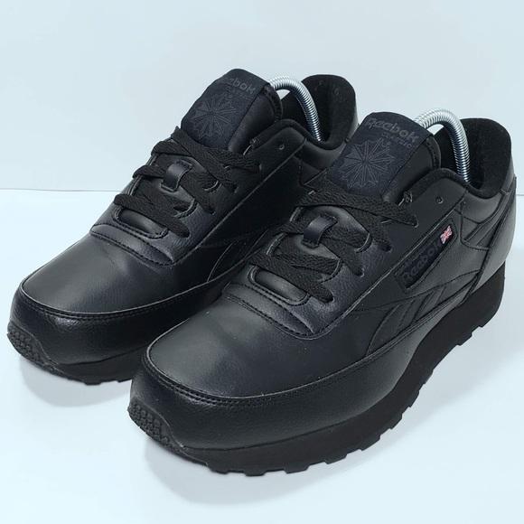 Reebok Classic Renaissance Mens Shoes